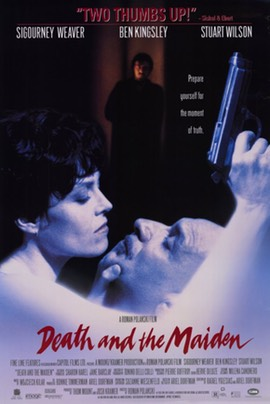 death-and-the-maiden-movie-poster-1994-1020190613